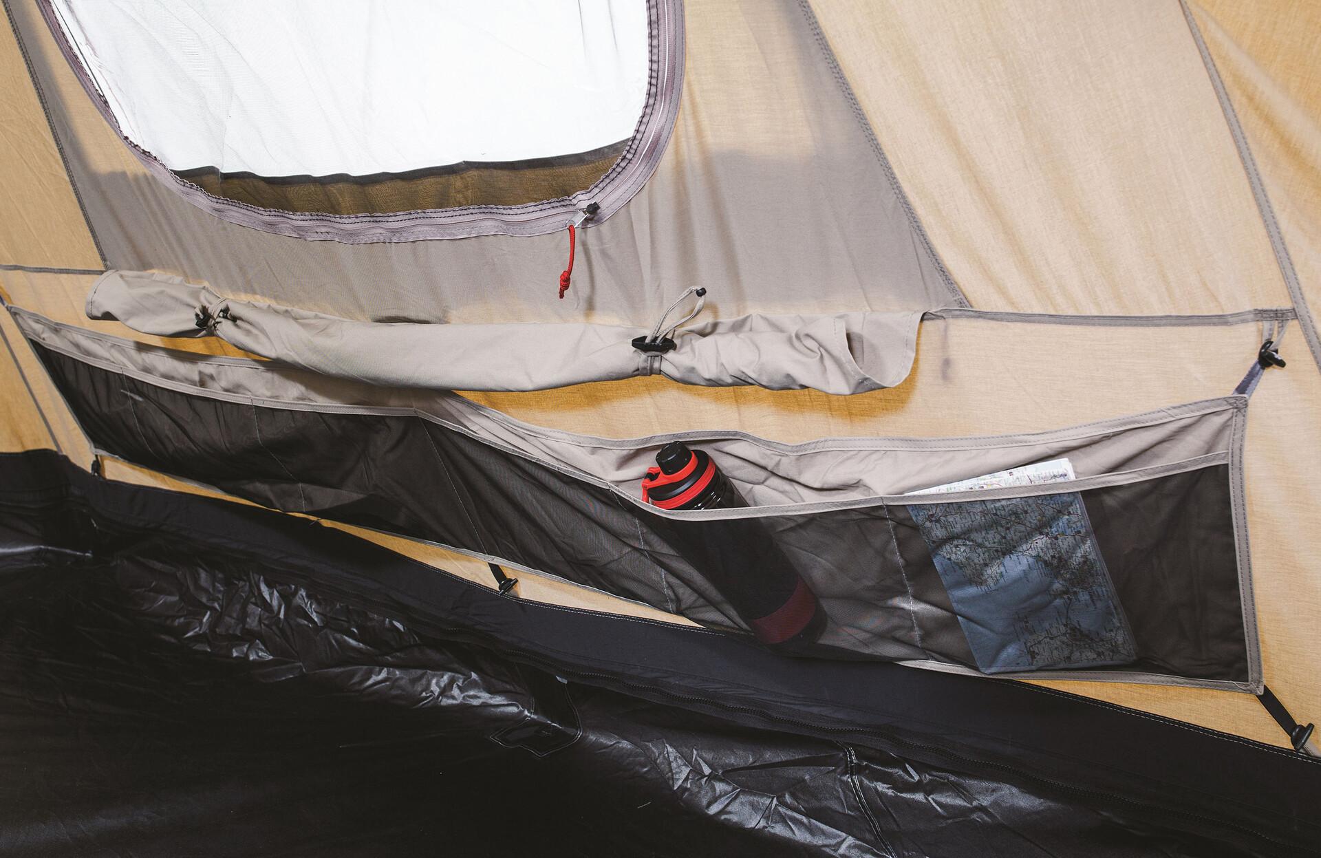 Robens Kiowa Namiot   Sklep Addnature.pl